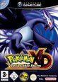 Pokémon XD - Der dunkle Sturm