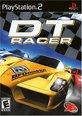 DT Racer