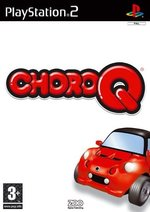 Choro Q