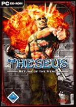 Theseus - Return of the Hero