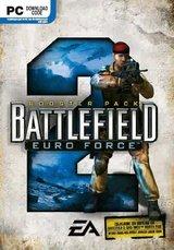 Battlefield 2 - Euro Forces
