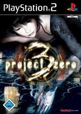 Project Zero 3