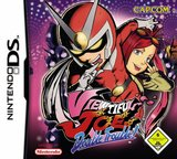 Viewtiful Joe - Double Trouble