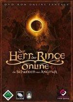Herr der Ringe Online