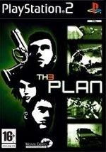 The Plan 2006