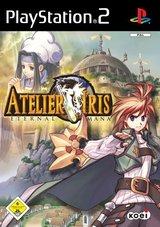 Atelier Iris
