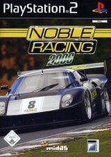 Noble Racing 2006