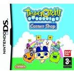 Tamagotchi Connexion