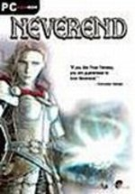 Neverend - Reinforcements