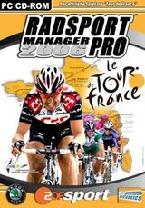 Radsport Manager Pro 2006