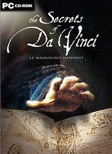Secrets of Da Vinci
