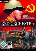 Red Orchestra - Ostfront 41 - 45
