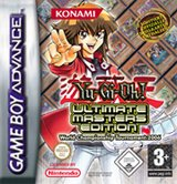 Yu-Gi-Oh! Ultimate Masters Edition - WCT 2006