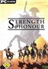 Strength & Honor