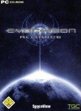Evochron: Alliance