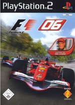 Formel Eins 2006