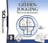 Dr. Kawashimas Gehirn Jogging (2006)