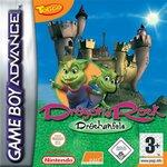 Dragon's Rock - Drachenfels