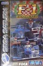Formel 1 Challenge