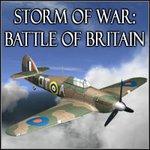 Storm of War - Battle of Britain