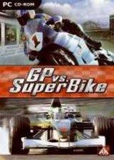 Superbike vs Grand Prix