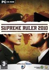 Supreme Ruler