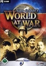 World at War - Blitzkrieg