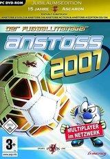 Anstoss 2007