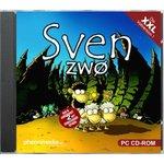 Sven Zwo XXL
