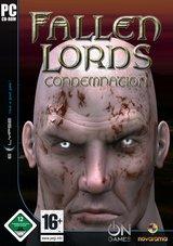 Fallen Lords