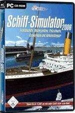 Schiff Simulator 2006