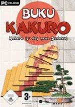 Buku Kakuro