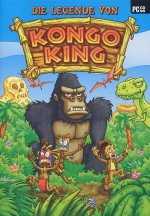 Kongo King