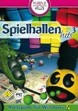 Spielhallenhits 3