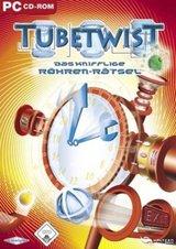 Tube Twist