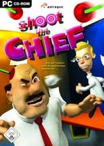 Shoot the Chief