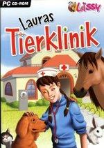 Lauras Tierklinik