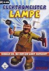 Elektromeister Lampe