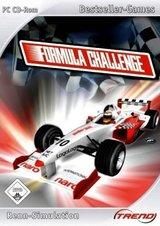 Formula Challenge