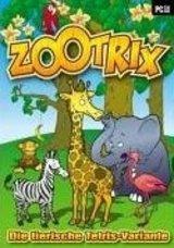 Zootrix