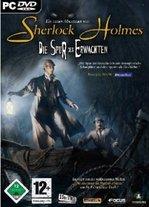 Sherlock Holmes - Die Spur der Erwachten