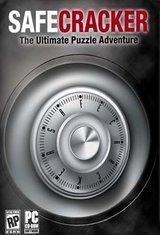 Safecracker: Das ultimative Puzzle Abenteuer