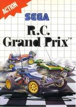 R.C. Grand Prix
