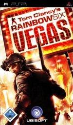 Tom Clancys Rainbow Six Vegas