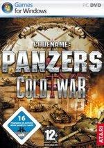 Panzers - Cold War
