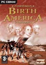 Birth of Amerika