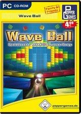 Wave Ball