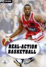 Real-Action Basketball