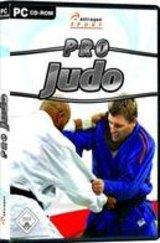 Pro Judo