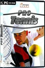 Professional Tennis